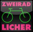 Zweirad LICHER